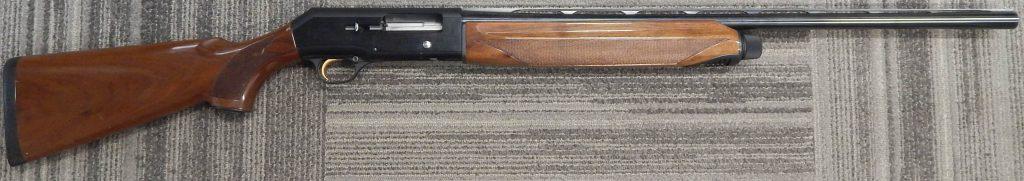 Beretta AL390 Silver Mallard 28 12GA 3