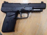 FN Five Seven 5 5.7x28