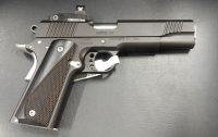 Kimber Custom LW 5 .45ACP