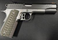 Kimber Aegis Elite 1911 5 .45ACP