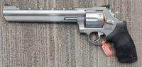 Taurus 44 .44MAG 8.375
