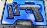 FN FNS-9 4