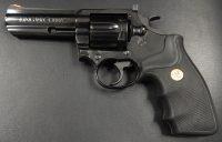 Colt King Cobra 4 .357