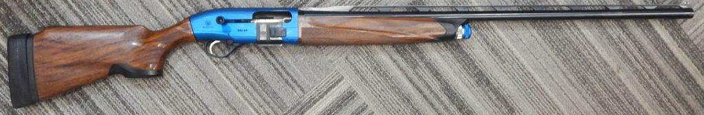 Beretta A400 XCEL 32 12GA 3