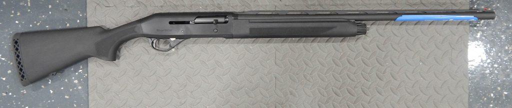 Stoeger 3020 26 20GA 3 Compact 31853