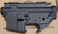 Wilson Combat Receiver Set