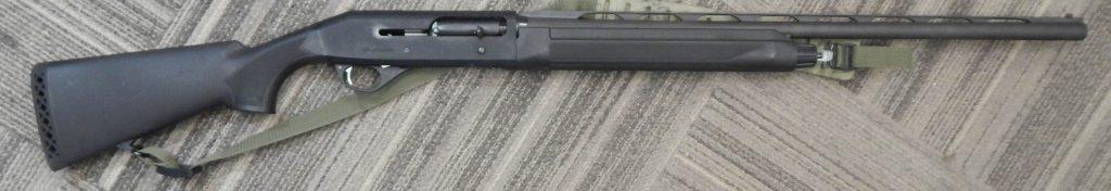 Stoeger M3500 28 12GA 3.5