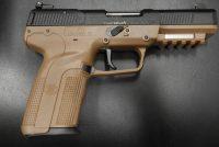 FN Five Seven 4.8 5.7x28 FDE