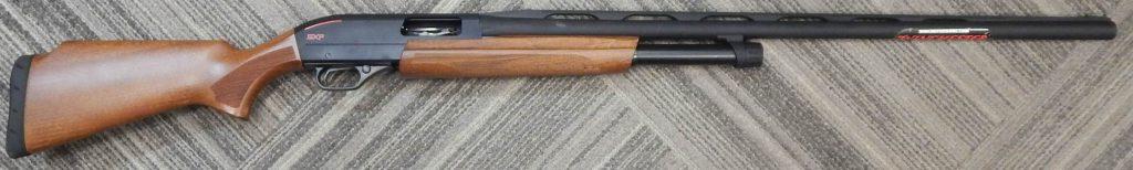 Winchester SXP Trap 30 12GA 3