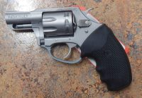 Charter Arms Pathfinder 2 .22LR