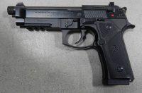 Beretta M9A3 5 9MM J92M9A3GMO