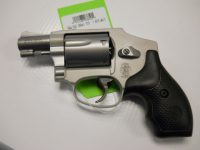 Smith & Wesson 642 .38 special 1 7/8 103810