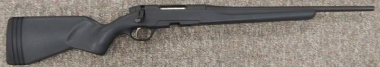 Steyr Pro Hunter .308 20in