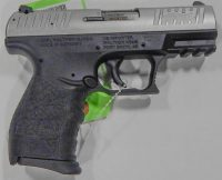 walther ccp entspannen