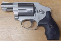 Smith & Wesson 642 1.875