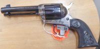 Colt Single Action Army 4.75 .45LC P1840
