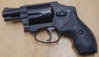 Smith & Wesson 442 1.875