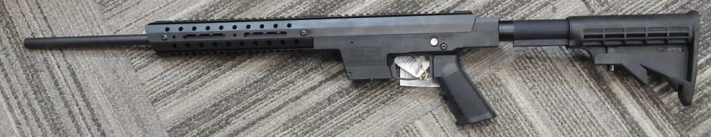 Excel Arms X57R 18
