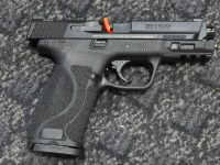 Smith & Wesson M&P 2.0 4.25