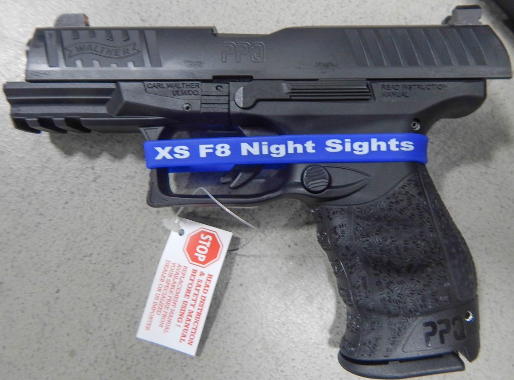 Inventory | Handguns 9mm – Hart Brothers Weaponry
