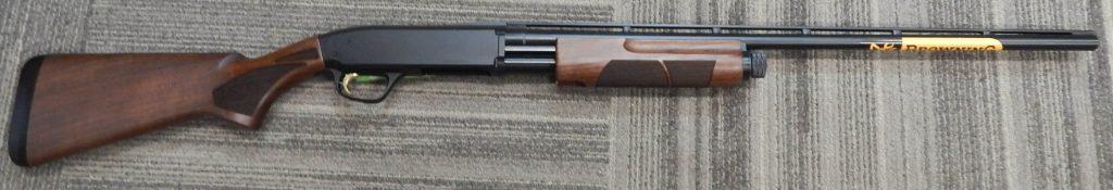 Browning BPS 26 28GA 2.75