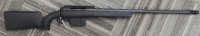 Savage 110 FCP 26in .338 Lapua HS precision stock
