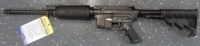 Windham Weaponry WW-15 16in 5.56 carbon fiber